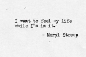 Meryl Streep2